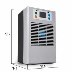 100W 35L Air <font><b>cooler</b></font> <font><b>Water</b></