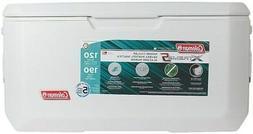 Coleman Coastal Xtreme Series Marine Portable Cooler, 120 Qu