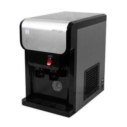 1PH Counter Top Bottleless Point-of-Use Water Cooler with In