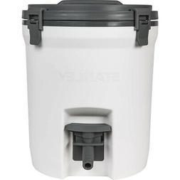 Stanley 2-Gallon Adventure Fast Flow Water Jug - Polar