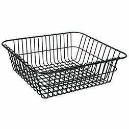 Igloo 20070 Wire Cooler Basket, Black, New, Free Shipping