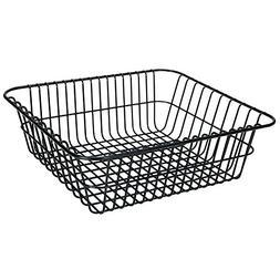 20070 wire cooler basket