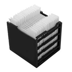 32 Pcs Arctic Air Personal Space <font><b>Cooler</b></font>