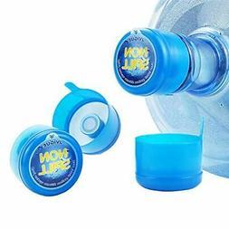 3 water jug cap replacement