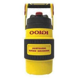 IGLOO CORP 31008 Industrial Jug, 80Oz