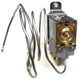 31513c cold control thermostat for various
