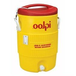 Igloo 451 5 Gallon Heavy Duty Water Cooler