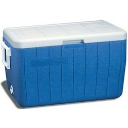 Coleman 48 - quart Cooler