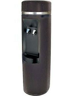 Oasis 504009c Hot / Cold Water Cooler