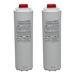 Elkay 51299c_2PK WaterSentry VII Replacement Filter , 2-Pack
