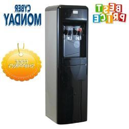 Aquverse 5PH - Bottleless Commercial Grade Hot Cold Water Di