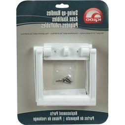 Igloo 21023 25-72-Quart Cooler Handles, White