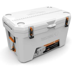 Ozark Trail 73-Quart High-Performance Cooler Ice Box Camping
