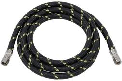 Whirlpool 8212490RC Water Inlet Hose