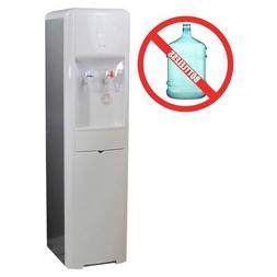 Aquverse 7PH Super High-Capacity Bottleless Water Cooler