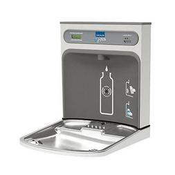 Elkay LZWSRK EZH2O RetroFit Bottle Filling Station Kit, Filt