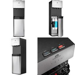 Avalon A5 Self Cleaning Bottleless Water Cooler Dispenser, U