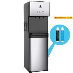 Avalon A5Bottleless A5 Self Cleaning Bottleless Water Cooler