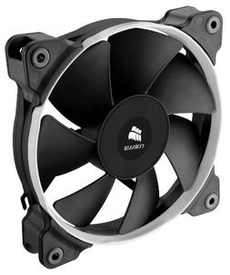 Corsair Air Series SP120 PWM High Performance Edition - Twin