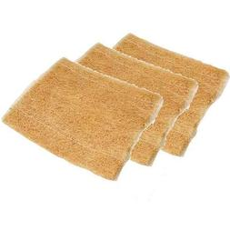 AIRx Aspen Pad 28 x 32 for Evaporative Coolers - 3 Pack