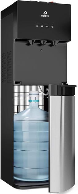Avalon Bottom Loading Water Cooler Water Dispenser - 3 Tempe