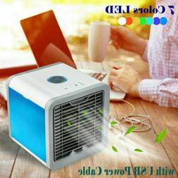 best portable mini air conditioner cool cooling