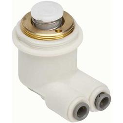 Elkay Bottle Filler Regulator Kit, 3/8 Connection, 98678C