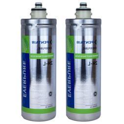 Aquverse Bottleless Water Cooler Filters Replacement Clover