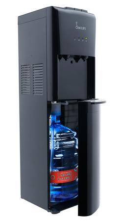 Primo Water - Bottom Loading Water Hot & Cold Dispenser, Mod