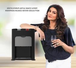 Drinkpod Countertop Bottleless Water Cooler Dispensers 2500
