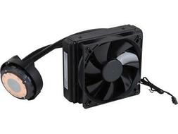 EVGA CLC 120 CL11 Liquid/Water CPU Cooler, Intel Cooling 400
