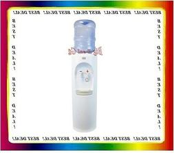 Aquverse® 3H Commercial-grade Top-load Water Dispenser