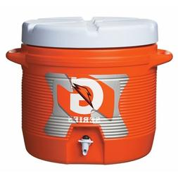 Gatorade 7 Gallon Cooler