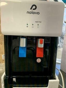 Avalon Countertop Self Cleaning Bottleless Water Cooler Wate