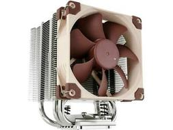 Noctua CPU Cooler NH-U9S S2011/1156/1155/1150/AM2+/AM3+/FM1/