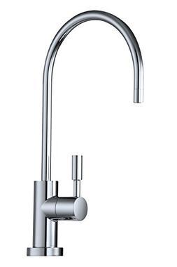 Avanti Designer Kitchen Bar Sink Reverse Osmosis RO Filtrati