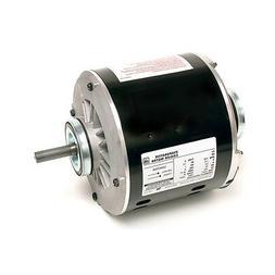 Dial Replacement Evaporative Swamp Water Cooler Motor