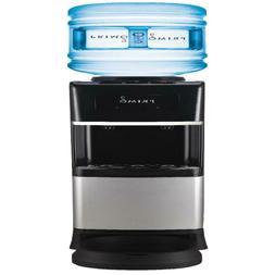 Primo Water Dispenser with Pet Station