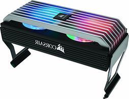 Corsair Dominator Platinum Airflow RGB LED Memory Fan Coolin