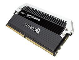 CORSAIR Dominator Platinum 64GB  DDR4 3466MHz C16 Desktop Me