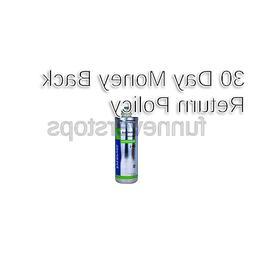 Everpure 2H-L Aquverse A100 Pentair S-54 Water Cooler Filter