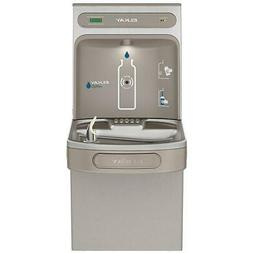 Elkay EZH2O Bottle Filling Station with Single ADA Cooler, F