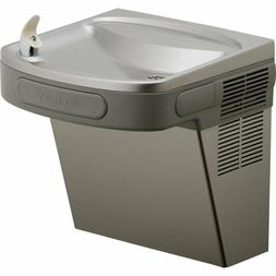 Elkay Ezs8L Ada Compliant Barrier Free Water Cooler, 8 Gallo