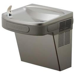 ezs8l refrigerated drinking fountain 8 0 gph