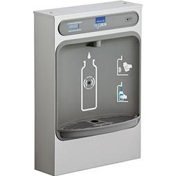 Elkay EZWSSM EZH2O Bottle Filling Station Surface Mount, Non