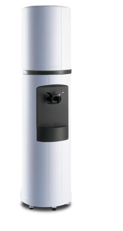 Aquaverve Fahrenheit Bottleless Water Cooler With Filtration