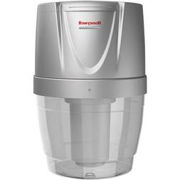 Honeywell 4-Gallon Filtration System for Water Cooler Dispen
