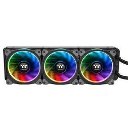 Thermaltake Floe Riing RGB 360 TT Premium Edition 3x 120mm C