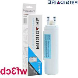 Genuine OEM Frigidaire WF3CB Puresource 3 242069601 Refriger