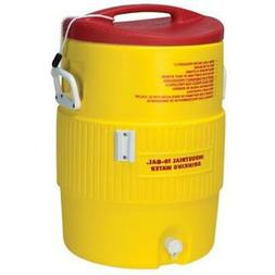 Igloo 385-48154 Heat Stress 10 Gallon